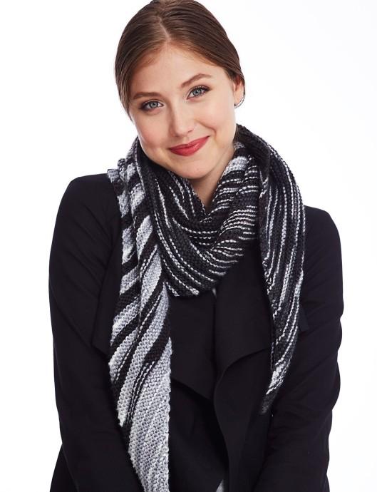 caron-simplysoftcamo-obliquekerchief