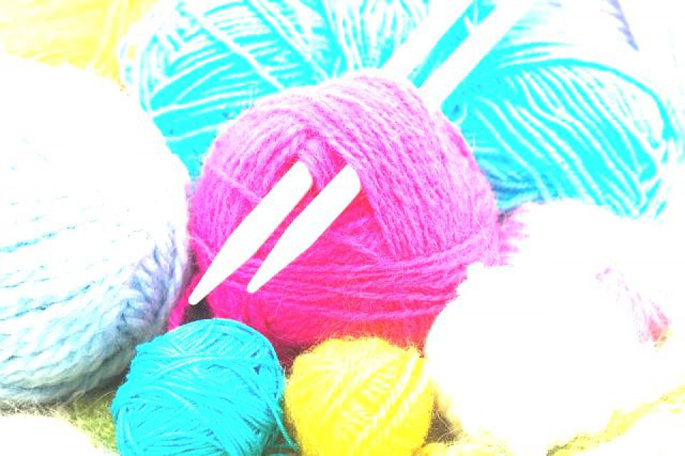 knit1knitall
