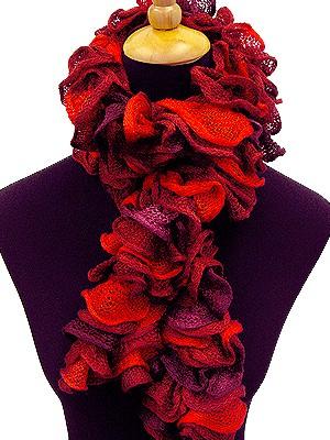 http://knittingfever.com