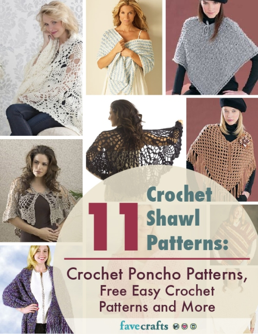 Crochet-ebook-cover-01