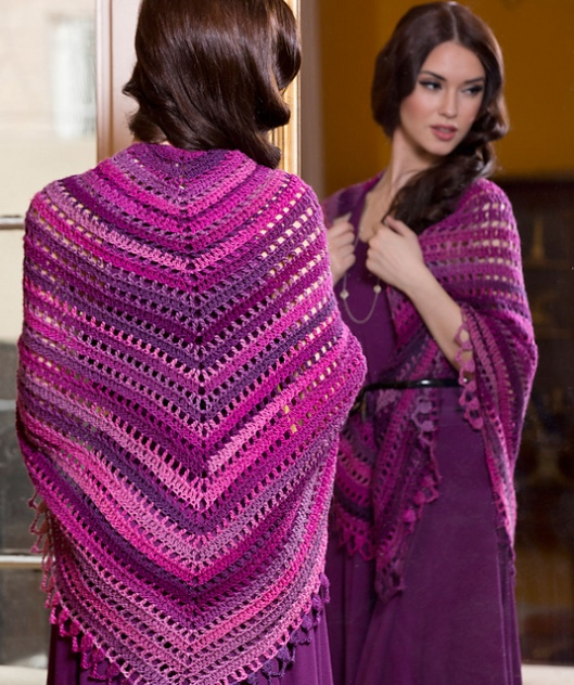 CtopDownShawl_medium2