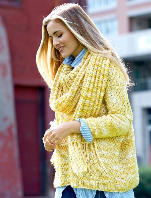 denimy-sweater_2