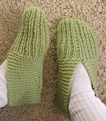 lime_slippers_005_medium