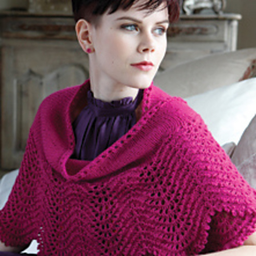 mae_shawl_belize_close_medium