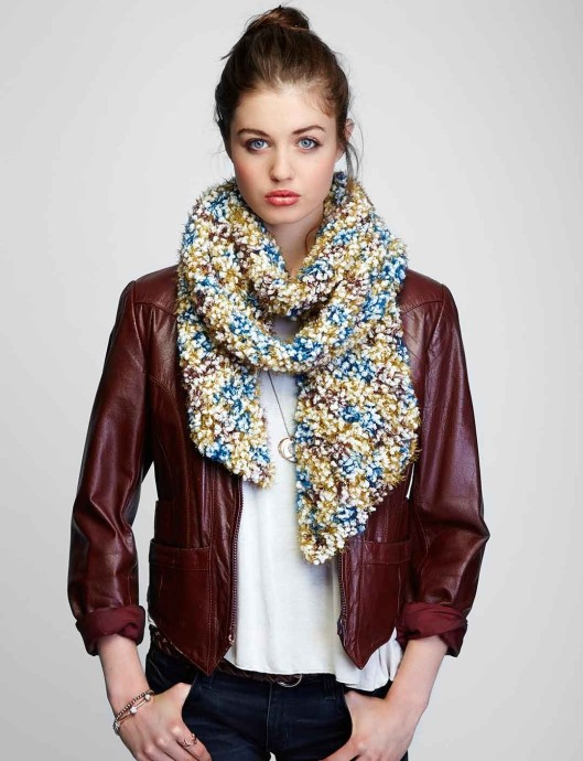 onthebiasscarf2