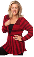 Red_hot_cardigan_119x200