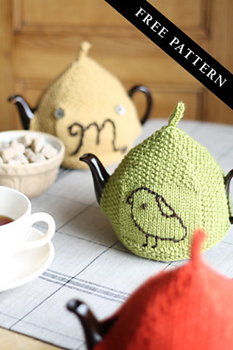 seed-stitch-tea-cozy_large_medium