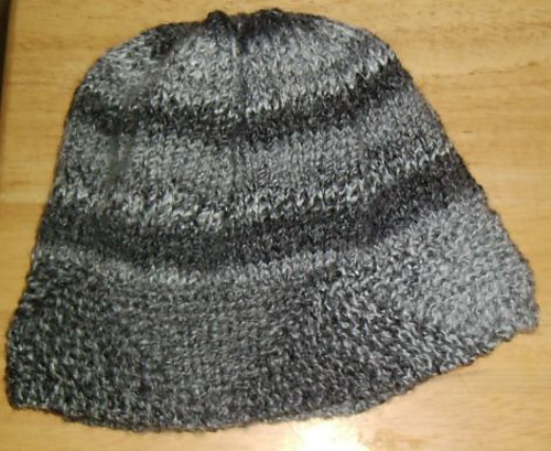 slouch_hat_crop_3_medium
