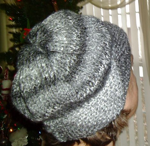 slouchy_hat_crop_2_medium