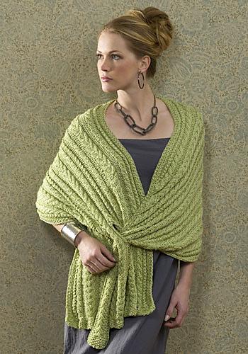 Azani shawl1