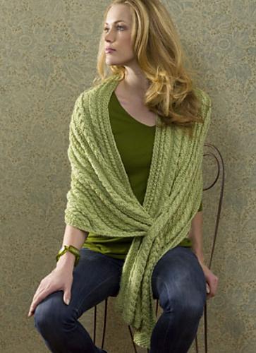 Azani shawl2