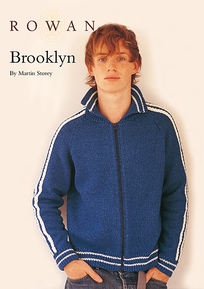 Brooklyn-L