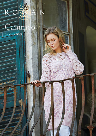 Cammeo-L