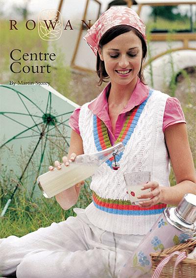 Centre-Court_L