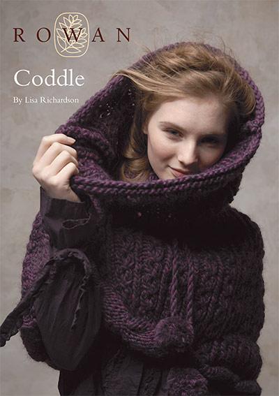 Coddle_LR_L