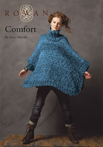 Comfort_L