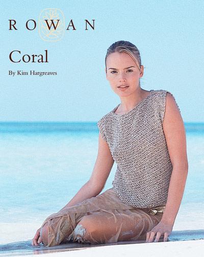 Coral_L