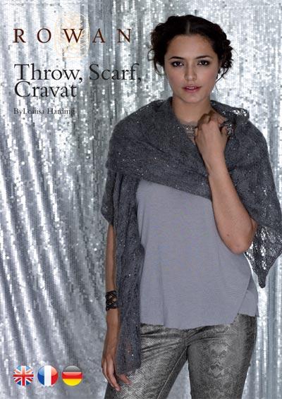 Cravat-Scarf-Wrap