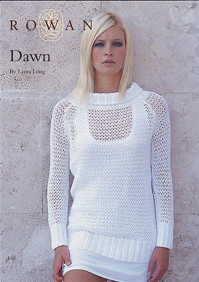 Dawn_L