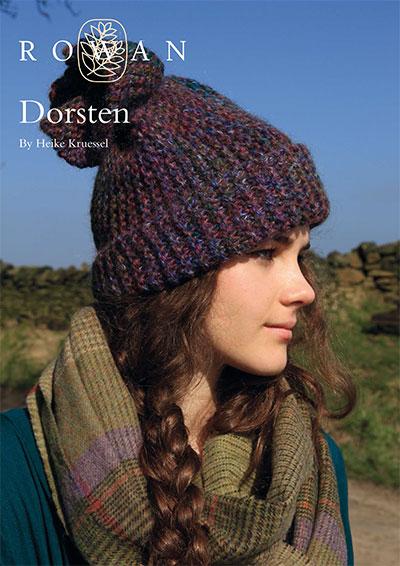 Dorsten_L