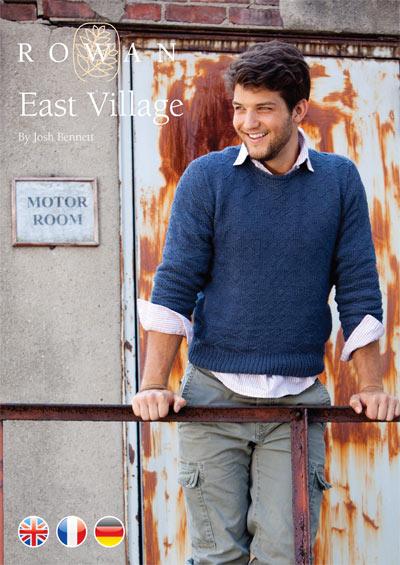 East-Village_L