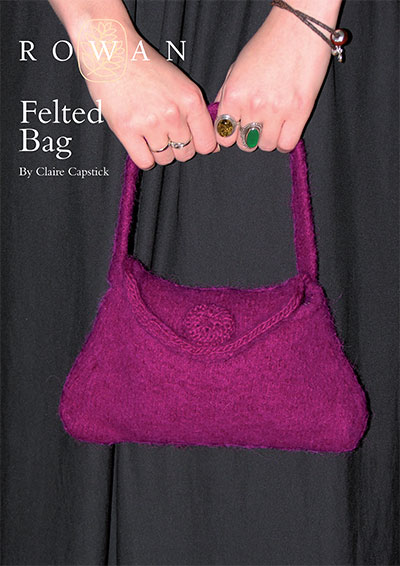 Felted_Bag_L