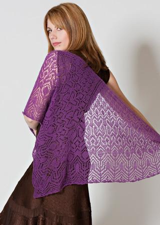 filigrin-shawl