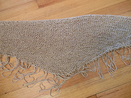Fringed Benefits Neck Scarf2