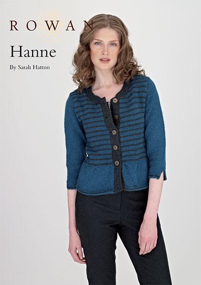 Hanne_L