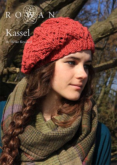 Kassel_L
