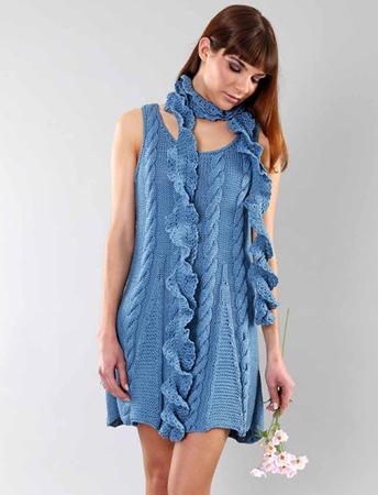 Lighteasy-pattern-11-fashion-silk