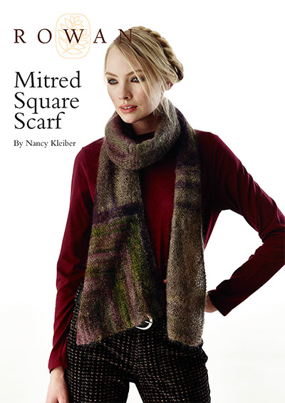 Mitred_Square_Scarf_L