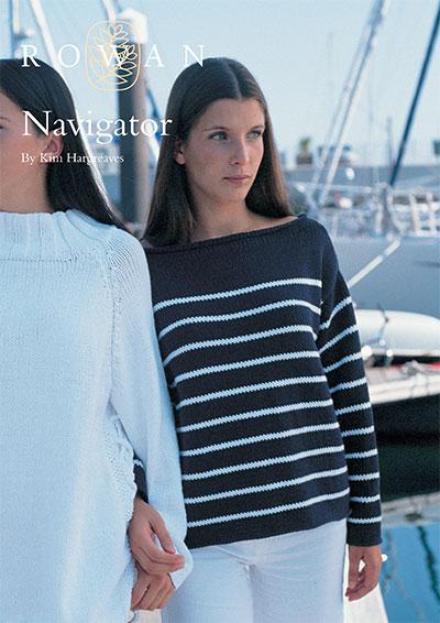 Navigator_L