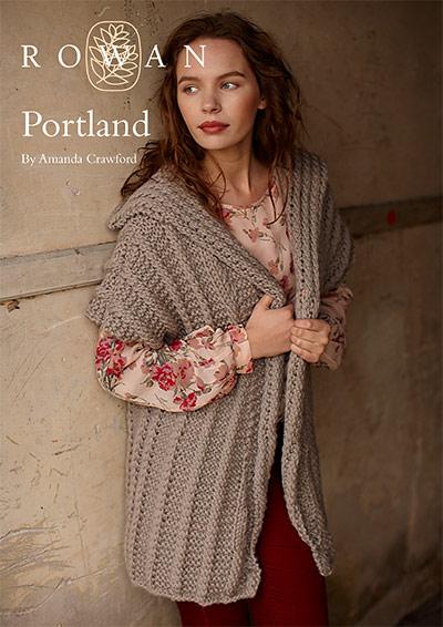 Portland_L