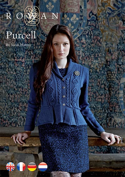 Purcell-L