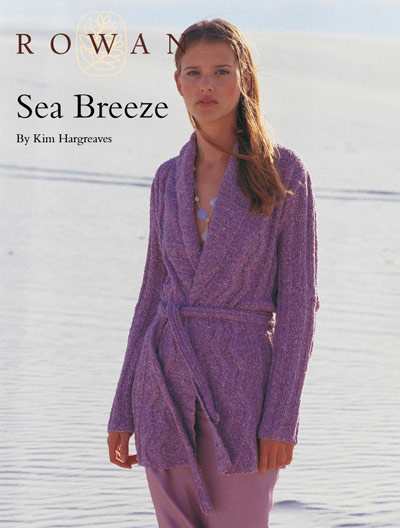 Sea_Breeze_L