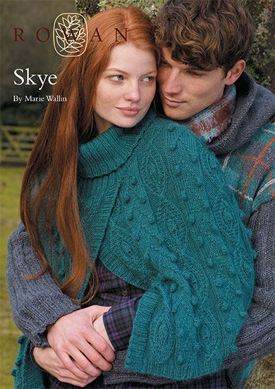 Skye_L