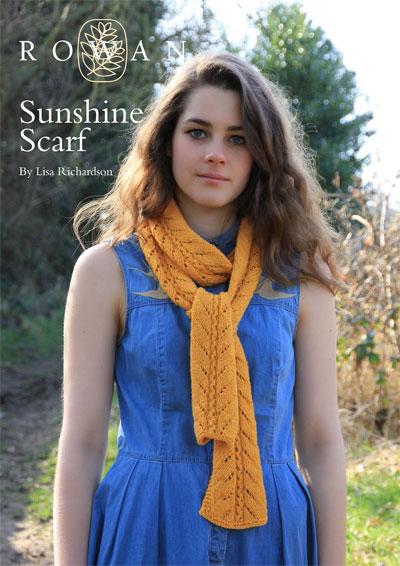 Sunshine-Scarf_L