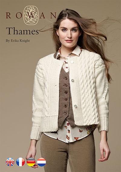 Thames_L