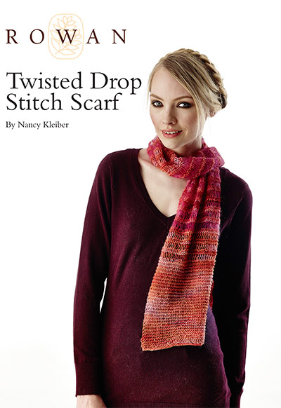 Twisted_Drop_Stitch_Scarf_L