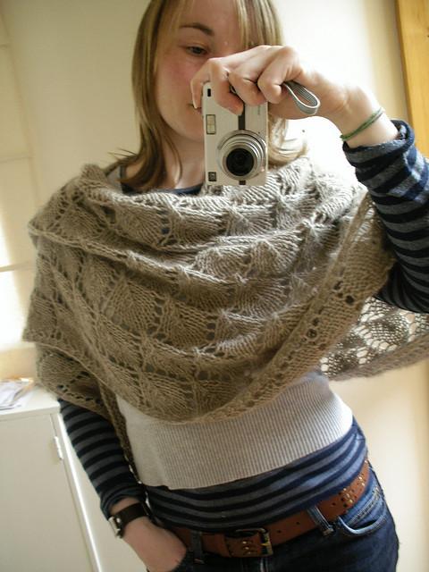 by knit1bake2