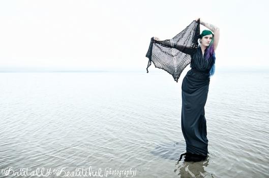 Dark Tide2
