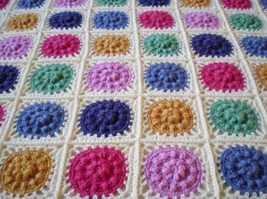 Jelly Mould Blanket1