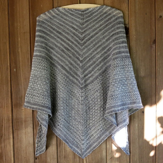 Machir Bay Shawl1
