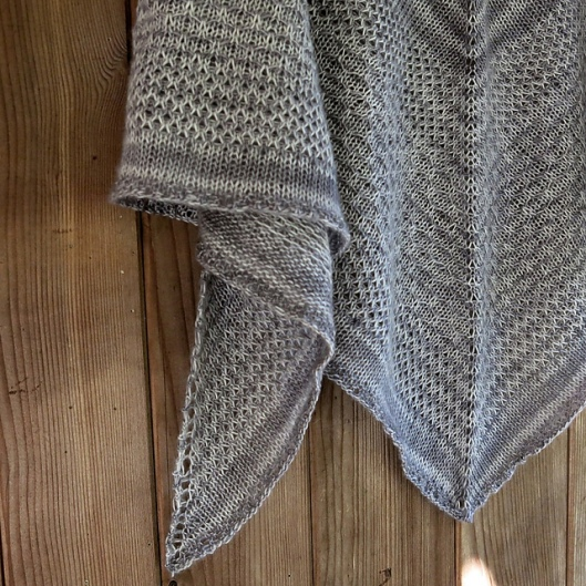 Machir Bay Shawl2