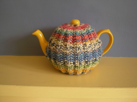 Mistake Rib Tea Cosy1