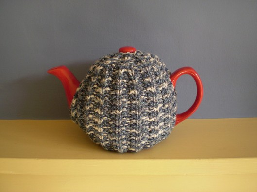 Mistake Rib Tea Cosy2