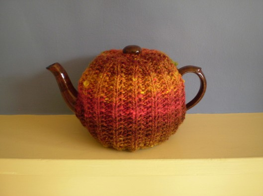 Mistake Rib Tea Cosy3