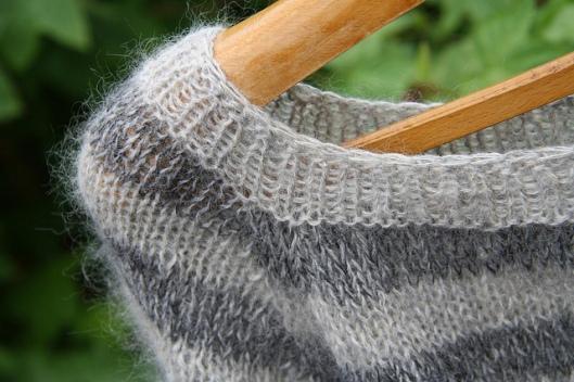 Raglansweater3
