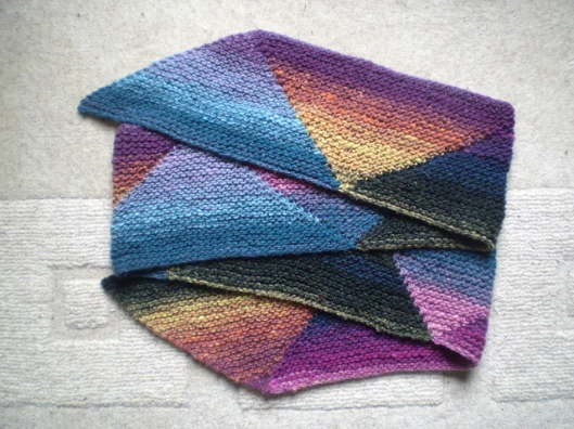 Side to Side Scarf3